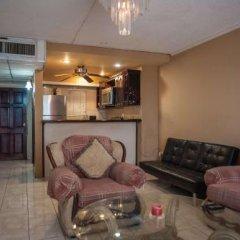 Отель Montego Bay Club Resort Ямайка, Монтего-Бей - отзывы, цены и фото номеров - забронировать отель Montego Bay Club Resort онлайн интерьер отеля фото 3