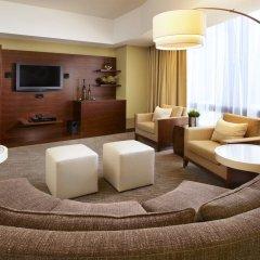 Отель The Westin Bonaventure Hotel & Suites США, Лос-Анджелес - отзывы, цены и фото номеров - забронировать отель The Westin Bonaventure Hotel & Suites онлайн интерьер отеля фото 2