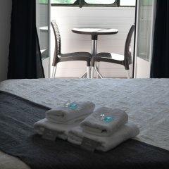 Отель Hostal Meyra Испания, Мадрид - отзывы, цены и фото номеров - забронировать отель Hostal Meyra онлайн балкон