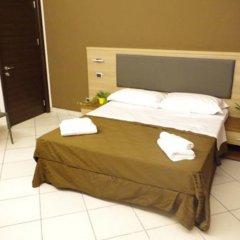 Отель Centrale Италия, Милан - отзывы, цены и фото номеров - забронировать отель Centrale онлайн комната для гостей фото 5