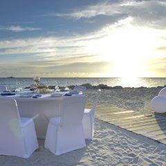 Отель Blue Bay Curacao Golf & Beach Resort фото 2