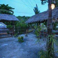 Отель Hannah Hotel Филиппины, остров Боракай - отзывы, цены и фото номеров - забронировать отель Hannah Hotel онлайн фото 4