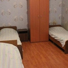Гостиница Veranda Plus Guest House сауна