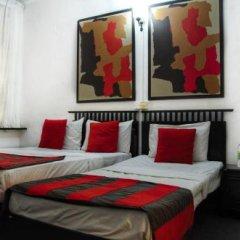 Отель Heritage Medawachchiya Resort Шри-Ланка, Анурадхапура - отзывы, цены и фото номеров - забронировать отель Heritage Medawachchiya Resort онлайн комната для гостей фото 2