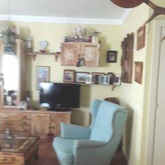 Отель House With 2 Bedrooms in Jerez de la Frontera, With Terrace and Wifi Испания, Херес-де-ла-Фронтера - отзывы, цены и фото номеров - забронировать отель House With 2 Bedrooms in Jerez de la Frontera, With Terrace and Wifi онлайн фото 21