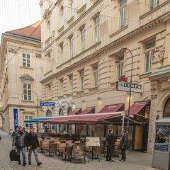 Отель High Street Suites Вена фото 4