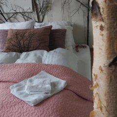 Отель Cocomama Нидерланды, Амстердам - отзывы, цены и фото номеров - забронировать отель Cocomama онлайн с домашними животными