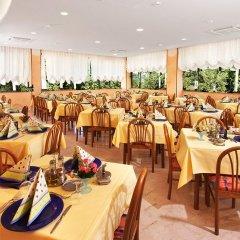 Отель Bel Sogno Римини питание фото 2