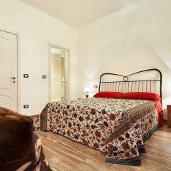 Отель B&B Casa Rossella Бари комната для гостей фото 4