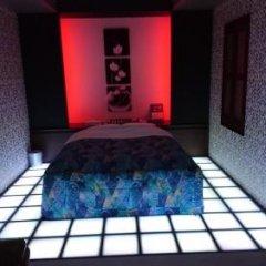 Hotel Eris Hakata - Adult Only Фукуока помещение для мероприятий