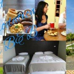 Отель Island Accommodation Nadi Фиджи, Вити-Леву - отзывы, цены и фото номеров - забронировать отель Island Accommodation Nadi онлайн детские мероприятия