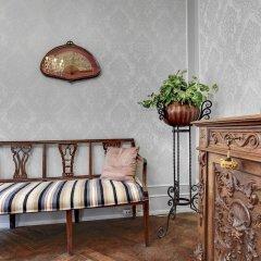 Отель San Vidal - WR Apartments Италия, Венеция - отзывы, цены и фото номеров - забронировать отель San Vidal - WR Apartments онлайн удобства в номере