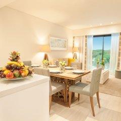Отель Pine Cliffs Residence, a Luxury Collection Resort, Algarve Португалия, Албуфейра - отзывы, цены и фото номеров - забронировать отель Pine Cliffs Residence, a Luxury Collection Resort, Algarve онлайн в номере фото 2