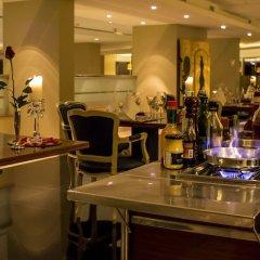 Отель Royal Savoy Португалия, Фуншал - отзывы, цены и фото номеров - забронировать отель Royal Savoy онлайн фото 5