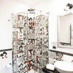 Отель Trevi & Pantheon Luxury Rooms Италия, Рим - отзывы, цены и фото номеров - забронировать отель Trevi & Pantheon Luxury Rooms онлайн фото 19