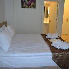 Loren Hotel Suites Турция, Стамбул - отзывы, цены и фото номеров - забронировать отель Loren Hotel Suites онлайн фото 22