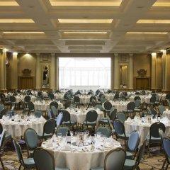 Отель Grand Victorian Брайтон помещение для мероприятий