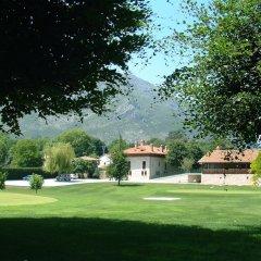 Отель Aldama Golf фото 6