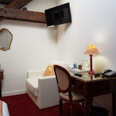 Отель Kyriad Saumur Франция, Сомюр - отзывы, цены и фото номеров - забронировать отель Kyriad Saumur онлайн