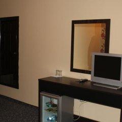 Göksu Ant Hotel Турция, Анкара - отзывы, цены и фото номеров - забронировать отель Göksu Ant Hotel онлайн удобства в номере