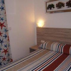 Отель Aparthotel Sa Mirada комната для гостей фото 4