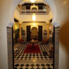 Отель Property With 6 Bedrooms in Rabat, With Terrace and Wifi Марокко, Рабат - отзывы, цены и фото номеров - забронировать отель Property With 6 Bedrooms in Rabat, With Terrace and Wifi онлайн интерьер отеля фото 3
