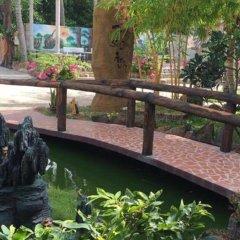 Отель Hoang Nga Guest House фото 10