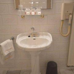 Atlas Hotel Holiday ванная фото 2