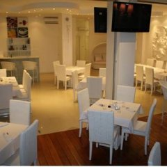Sharaya White Hotel питание