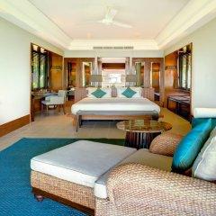 Отель Layana Resort & Spa - Adults Only комната для гостей фото 3