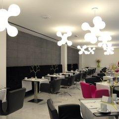 Отель Eurostars Lex фото 11