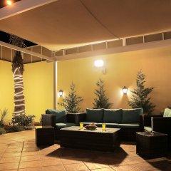 Отель Villa Naya Branch 4 Andalusia Иордания, Солт - отзывы, цены и фото номеров - забронировать отель Villa Naya Branch 4 Andalusia онлайн фото 3
