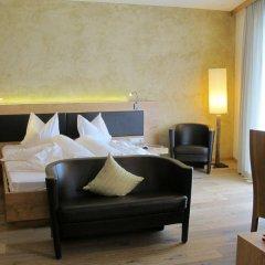 Отель Residence Sägemühle Прато-алло-Стелвио комната для гостей фото 3