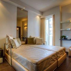 Отель Dory & Suite Риччоне комната для гостей фото 2