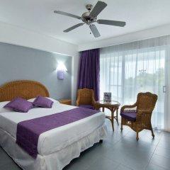 Отель Riu Naiboa All Inclusive Доминикана, Пунта Кана - 1 отзыв об отеле, цены и фото номеров - забронировать отель Riu Naiboa All Inclusive онлайн комната для гостей фото 5