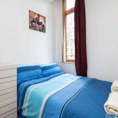 Апартаменты My-Places Serviced Apartments детские мероприятия фото 2