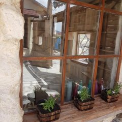 Lavash Hotel фото 8