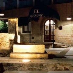 Il Podere Hotel Restaurant Сиракуза фото 8
