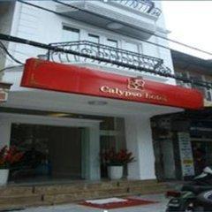 Отель Calypso Grand Hotel Вьетнам, Ханой - 1 отзыв об отеле, цены и фото номеров - забронировать отель Calypso Grand Hotel онлайн фото 11
