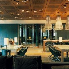 Отель The Omnia Швейцария, Церматт - отзывы, цены и фото номеров - забронировать отель The Omnia онлайн питание фото 2