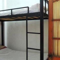 Отель Sapa Backpackers Вьетнам, Шапа - отзывы, цены и фото номеров - забронировать отель Sapa Backpackers онлайн фото 5