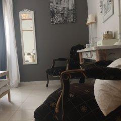 Отель Casa Traca комната для гостей фото 4