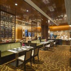 L'Hermitage Hotel Shenzhen питание