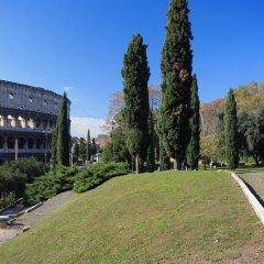 Отель Mecenate Rooms Рим фото 2