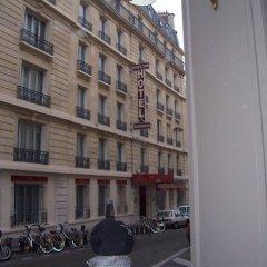 Отель Belta Париж