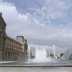 Отель Mercure Paris Bastille Marais фото 14