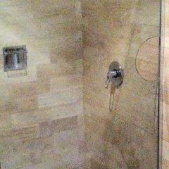 Hotel Del Prado-ciudad De México Мехико ванная