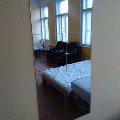 Отель Club Hotel Praha Чехия, Прага - 2 отзыва об отеле, цены и фото номеров - забронировать отель Club Hotel Praha онлайн сауна