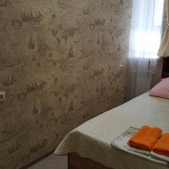 Гостиница Жилые помещения Friday Казань в номере