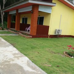 Отель Anyaman Lanta House Ланта фото 10